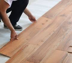 how much does it cost to install a flat pack kitchen how much does it cost to install flooring floors touch