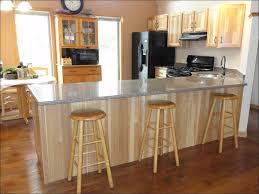 Maple Cabinet Doors Unfinished Kitchen Replacement Kitchen Cabinet Doors Walnut Bathroom