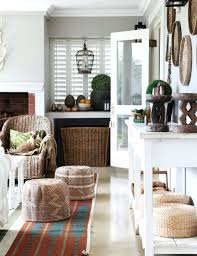decorations southern style home decorating ideas image of