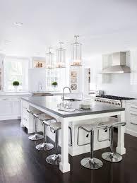 houzz kitchen island ideas white kitchen island houzz for islands ideas 2 home design