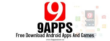 9apps apk 9apps 3 3 0 4 version 2018 free for android and pc