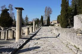 chambre d hotes vaison la romaine vaison la romaine chambres d hôtes en provence