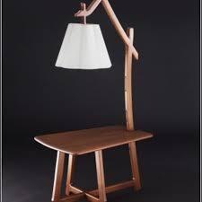 Bedside Floor Lamp Bedside Table Lamps Finn Floor Lamp Base 35 Trevena Small