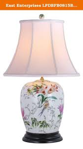 Ginger Jar Table Lamps by 3904 Best Table Lamps Lamps U0026 Shades Lighting U0026 Ceiling Fans