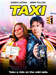 taxi movie tickets theaters showtimes and coupons