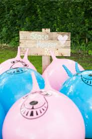 Outdoor Party Games For Adults by Best 25 Wedding Entertainment Ideas On Pinterest Wedding