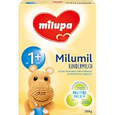 Preiswerte Kleine Winkelk Hen Babymarkt De Babyartikel U0026 Babyausstattung Online