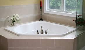 foto vasche da bagno quanto costa una vasca da bagno in muratura prezzi e consigli
