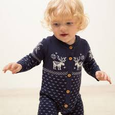 Online Baby Clothing Stores Online Get Cheap Baby Clothes Knitting Aliexpress Com Alibaba Group