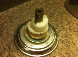 Delta Kitchen Faucet Repair by Fixing A Leaky Delta Bathroom Sink Faucet Faucet Installation