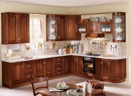 Wood Kitchen Furniture Wooden Kitchen Furniture Designs Ideas Interior Design Kitchen