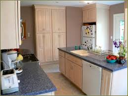 freestanding tall kitchen cabinets home design ideas