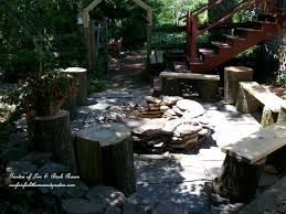 Make Your Own Firepit 57 Inspiring Diy Outdoor Pit Ideas To Make S Mores With Your