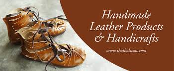 thai holy cow u2014 sandals leather sandals handmade sandals womens