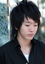 67 best korean guys hairstyles asian guys haircuts images on