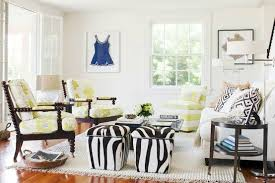 Kate Jackson Interior Design Beach Cottage Mix U0026 Match Nbaynadamas Furniture And Interior