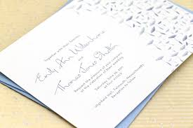 Wedding Invitation Wording From Bride And Groom Informal Wedding Invitation Wording From Bride And Groom The