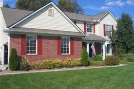 paint colors bedrooms 2012 house painting tips exterior home