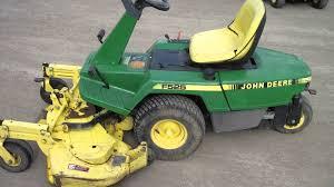 john deere lawn mower parts diagram automotive parts diagram images