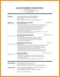 10 simple resume format in word job apply form