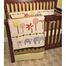 Bed Skirts For Cribs Percale Crib Bed Skirt By American Baby Company 160 Bl Bed