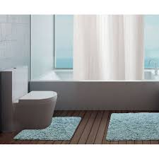 bathroom mat ideas surprising ideas 4 piece bathroom rug set contemporary decoration