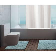 surprising ideas 4 piece bathroom rug set contemporary decoration