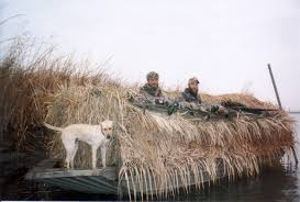Duck Boat Blinds Plans Looking For Custom Duck Boats Plans Nellaas