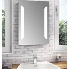 Bathroom Mirror Shaver Socket Bathroom Mirrors With Shaver Sockets Tap Warehouse