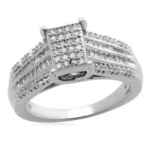 Wedding Rings At Walmart by Engagement Rings Kmart