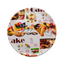 Decorative Plastic Plates Plastic Under Plates Plastic Under Plates Suppliers And