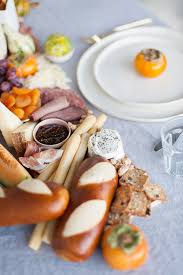 7 diy entertaining ideas for thanksgiving and beyond