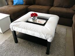 ikea hack lack coffee table ottoman ikea coffee tables image of