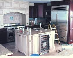Kitchen Cabinets Columbus Ohio by Sweet Buy Direct Kitchen Cabinets Tags Bargain Outlet Kitchen
