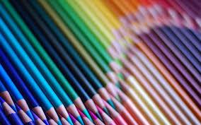 15 outstanding hd pencil wallpapers hdwallsource com