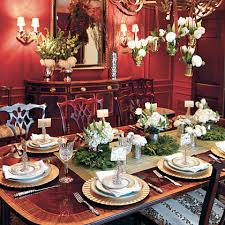 christmas table setting images oh timeless holiday table settings christmas table settings table