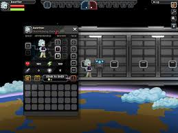 Vanity Clothes Terraria Character Customizations Vanity Items Chucklefish Forums