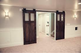 Home Design Door Hardware Barn Door Sliding Barn Doors Lowes With Nice Home Design Sliding