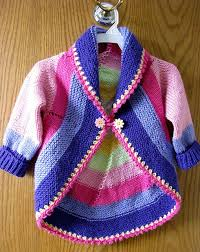 456 best knitting for the girls images on pinterest knitting