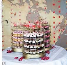 cupcake displays creative cupcake displays