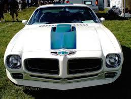 Pontiac Trans Am Pics For Sale 1971 Royal Pontiac Trans Am Mycarquest Com