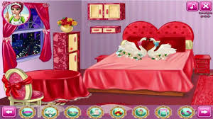 House Decoration Wedding Barbie Wedding Room Barbie Wedding Game Wedding Room