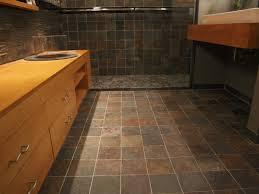 Ideas For Bathroom Floors Fabulous Bathroom Floor Covering Ideas Flooring The Bathroom
