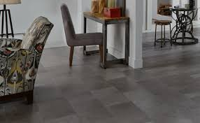 Laminate Flooring In Canada Flooring By Design Barrie Tile Laminate Hardwood Vinyl