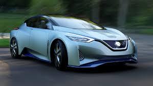 nissan titan xd australia 2016 detroit auto show nissan titan warrior concept and nissan