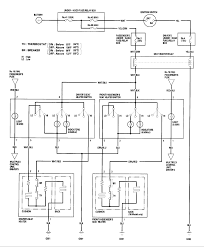 Heater Relay Location Need Wiring Diagram For 2000 Acura Tl