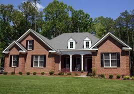Frank Betz Home Plans Walnut Grove House Floor Plan Frank Betz Associates