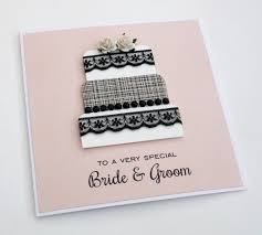 Bride To Groom Wedding Card To A Very Special Bride U0026 Groom Wedding Card U2013 Avaday Creations