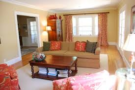 what to do with empty space in living room living room ideas decor homepeek