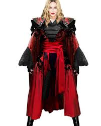 madonna halloween costumes costume deconstructed madonnatribe